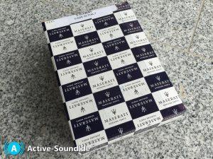 active-sound-maserati