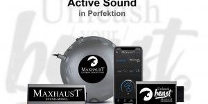 maxhaust active sound soundbooster erfahrung